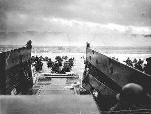 791px-1944_NormandyLST